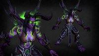 World of Warcraft: Legion – Dämonenjäger-Guide – So spielt sich die neue Heldenklasse