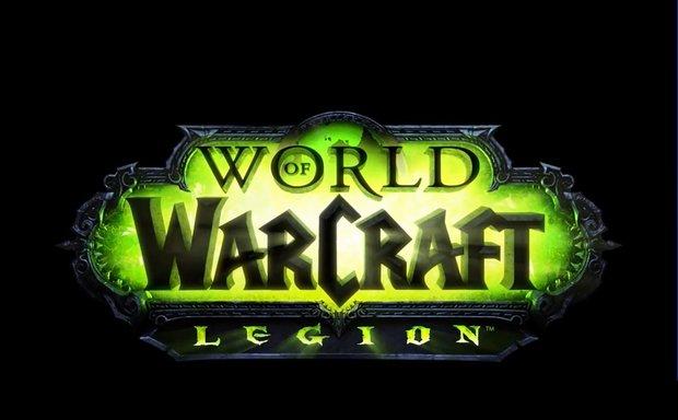World of Warcraft: Und das neue Add-On heißt...