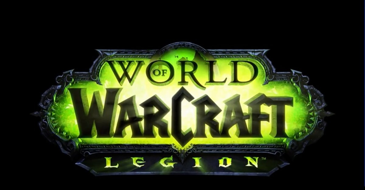 how to use wow addons windows 7