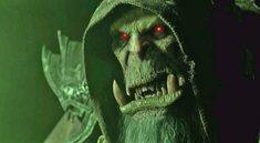 World of Warcraft: Legion – Story – Was bisher bekannt ist