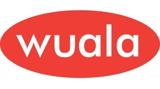 Wuala beendet Cloud-Service: Daten sichern und umziehen nicht vergessen!