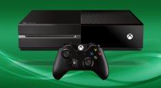Darum gab es bislang kein neues Xbox One-Modell