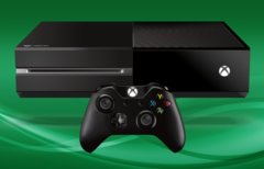 Xbox One: DVR-Funktionen &...