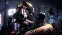XCOM 2: Geduld du haben musst! Länger warten du wirst müssen