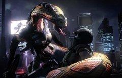 XCOM 2: Geduld du haben musst!...
