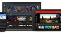 Twitch-Konkurrent YouTube Gaming gestartet, App landet im Play Store [APK-Download]