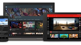 Twitch-Konkurrent YouTube Gaming gestartet, App landet im Play Store [APK-Download]