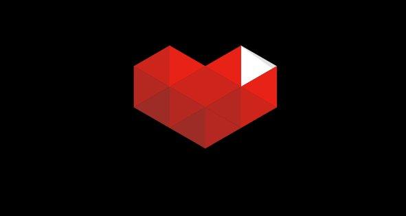 YouTube-Gaming: Live-Stream geht nicht in Deutschland– wieso?