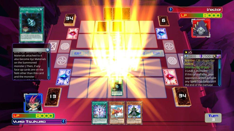 yu-gi-oh-legacy-duelist02