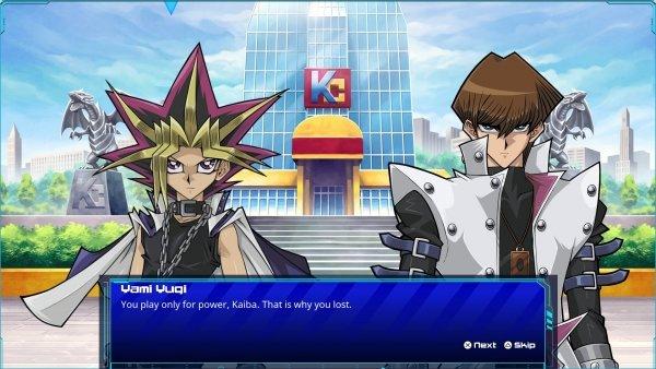 yu-gi-oh-legacy-duelist03