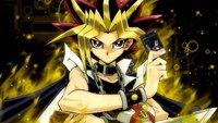 Yu-Gi-Oh - Legacy of the Duelist: Erfolge und Trophäen – So bekommt ihr sie!