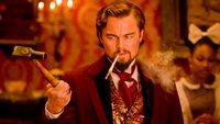 Echtes Blut & lustige Zufälle: Wenn Patzer es in den Film schaffen