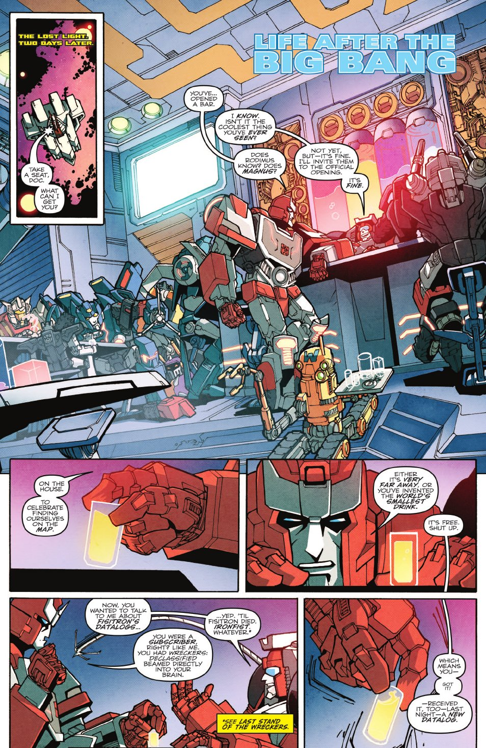 1334677938_Transformers_MoreThanMeetstheEye04-Preview6
