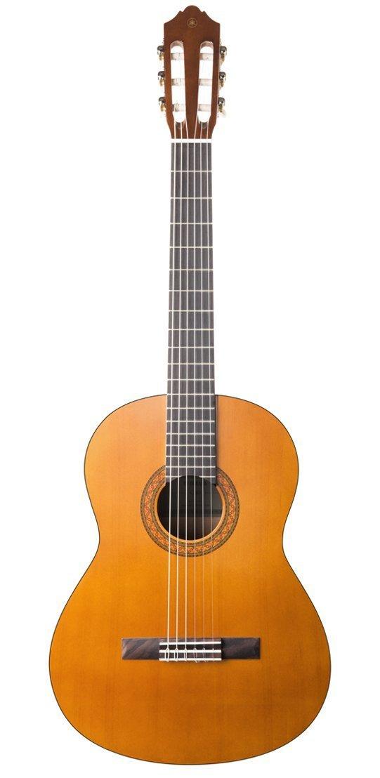 gitarre f r anf nger wertvolle einsteigertipps und. Black Bedroom Furniture Sets. Home Design Ideas