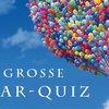 Das große Pixar-Quiz: Testet euer Wissen über die Pixar Animation Studios
