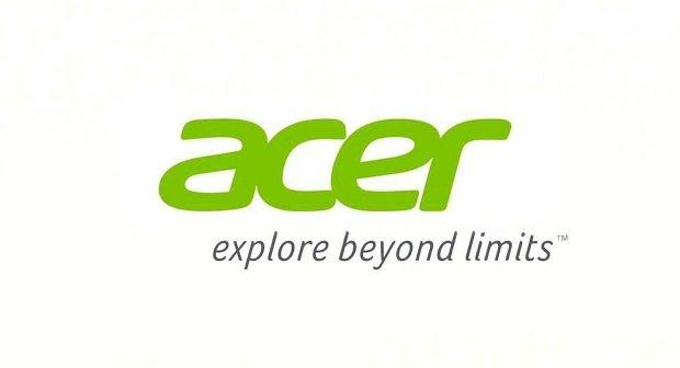 Acer stellt neue High-End-Notebooks und PCs vor