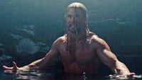 Netzfundstück: Deleted Scene aus Age of Ultron gibt Thor endlich Sinn