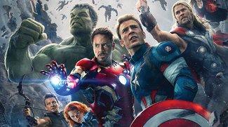 Avengers 2 Age of Ultron: Honest Trailer deckt Schwächen auf & sorgt sich um Joss Whedon