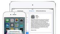 iOS 9 und AirPlay-Mirroring: Entwickler müssen Apps überarbeiten