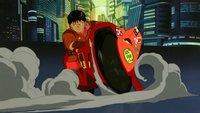 Netflix: Streaming-Dienst arbeitet an 13 Anime-Produktionen