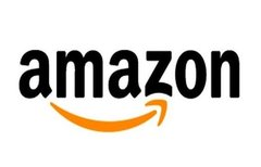 Amazon-Kundeninformation:...