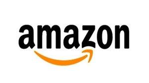 Amazon Logistics: Tracking und Paketverfolgung online nutzen – so geht's