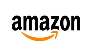 Was ist Amazon Smile und was bringt das? Leicht erklärt