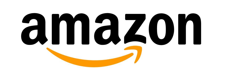 Bei Amazon Bücher Verkaufen So Gehts