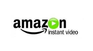 Amazon Channels: Sender und Kosten im Überblick