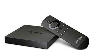 Amazon Fire TV (2015): Preis, technische Daten, Bilder
