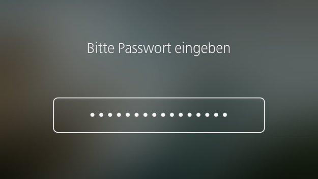 Android 5.x Lollipop: Sicherheitslücke hebelt Passwort-Schutz auf Sperrbildschirm aus