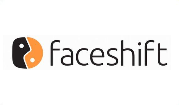 Faceshift angeblich durch Apple übernommen