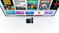 VLC und Plex kündigen Apps fürs Apple TV an