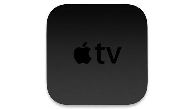 Apple TV mit 8 oder 16 GB ab 149 Dollar und verbesserter Suchfunktionen