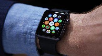 WhatsApp auf Apple Watch: Nachrichten anzeigen - So geht's