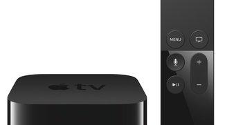 Steam: So können Spiele auf Apple TV 4 gestreamt werden