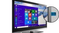 Archos Mini PC HDMI-Stick mit Windows 10 vorbestellbar