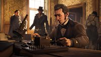 Assassin's Creed Syndicate: So gut sieht die PC-Version aus!