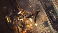 Assassin's Creed Syndicate: Sehet die London-Karte
