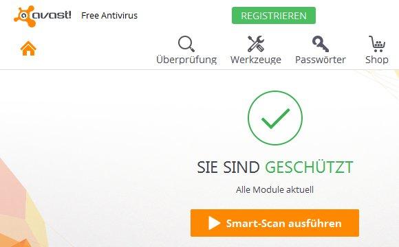 Avast-Free-Antivirus-2016-7