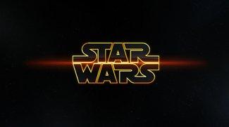 Besetzungscouch: Star Wars 8, Game of Thrones & Benicio Del Toro