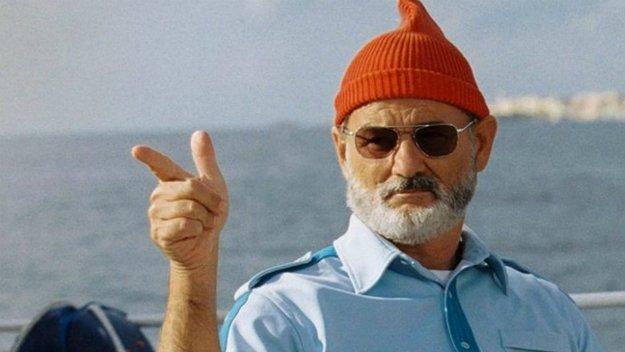 Bill Murray: Die besten Filme mit dem Kult-Schauspieler