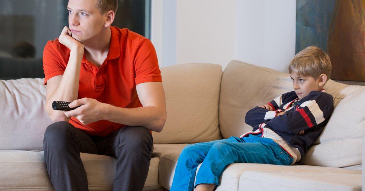 Schöner-Fernsehen: Serien und Filme kostenlos streamen- Ist das ...