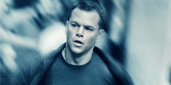 Bourne PS
