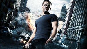 Bourne 5: Trailer, Cast, Kinostart & alle Infos