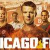Chicago Fire Staffel 7: Neue Folgen im Pay-TV & Stream – Episodenguide & mehr