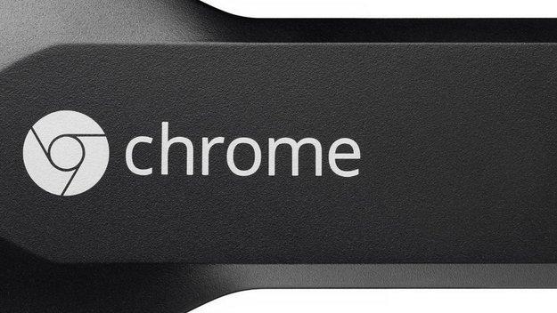 Chromecast 2: Vorstellung in diesem Monat, mit neuem Design, besserem WLAN und Spotify-Unterstützung [Gerüchte, Update]