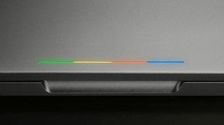 Pixel C: Neues Google-Tablet mit Android 6.0 und abnehmbarer Tastatur [Gerücht]