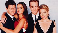 Dawson's Creek: Trailer, Cast & alle Infos