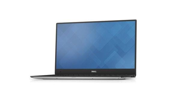 Dell XPS 13 erhält Intel Skylake Prozessor-Upgrade (IFA 2015)